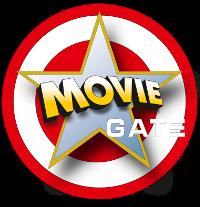 Muzeum światowego kina we Wrocławiu - Moviegate