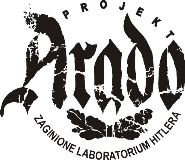 kamienna gora projekt arado